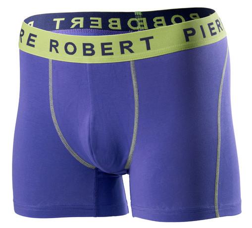 Men-Boxer-Pierre-Robert-Men-s-Collection-Ass.-Colour6_product_full_image