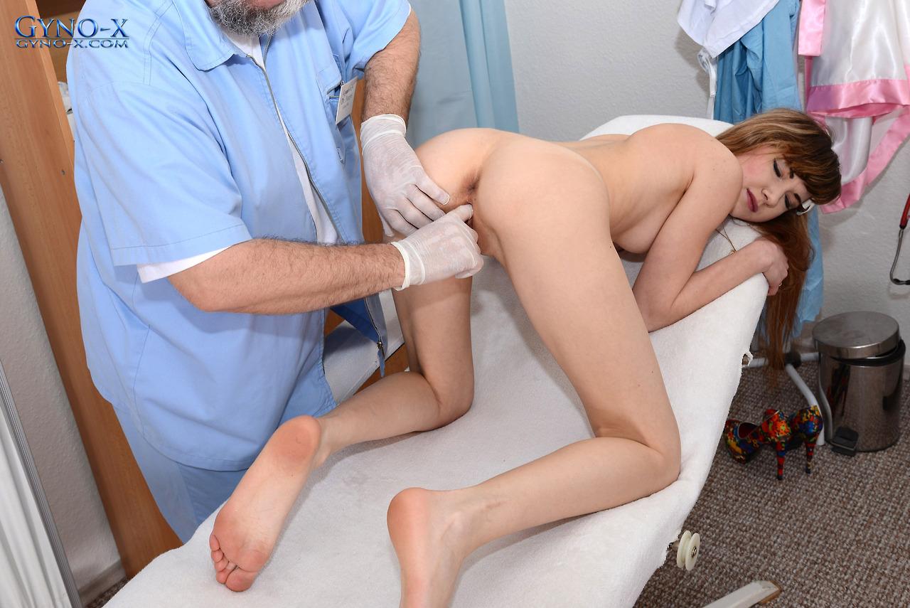 prostata massasje bruk